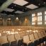 Heritage-Academy-Auditorium
