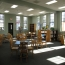 Heritage-Academy-library